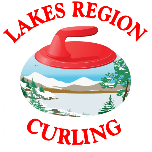 Lakes Region Curling Association
